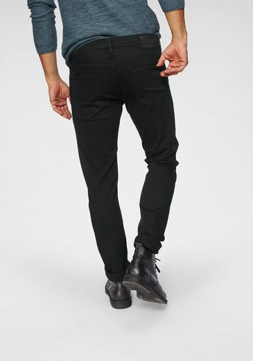 Jack & Jones Slim-fit-Jeans »Glenn Felix«