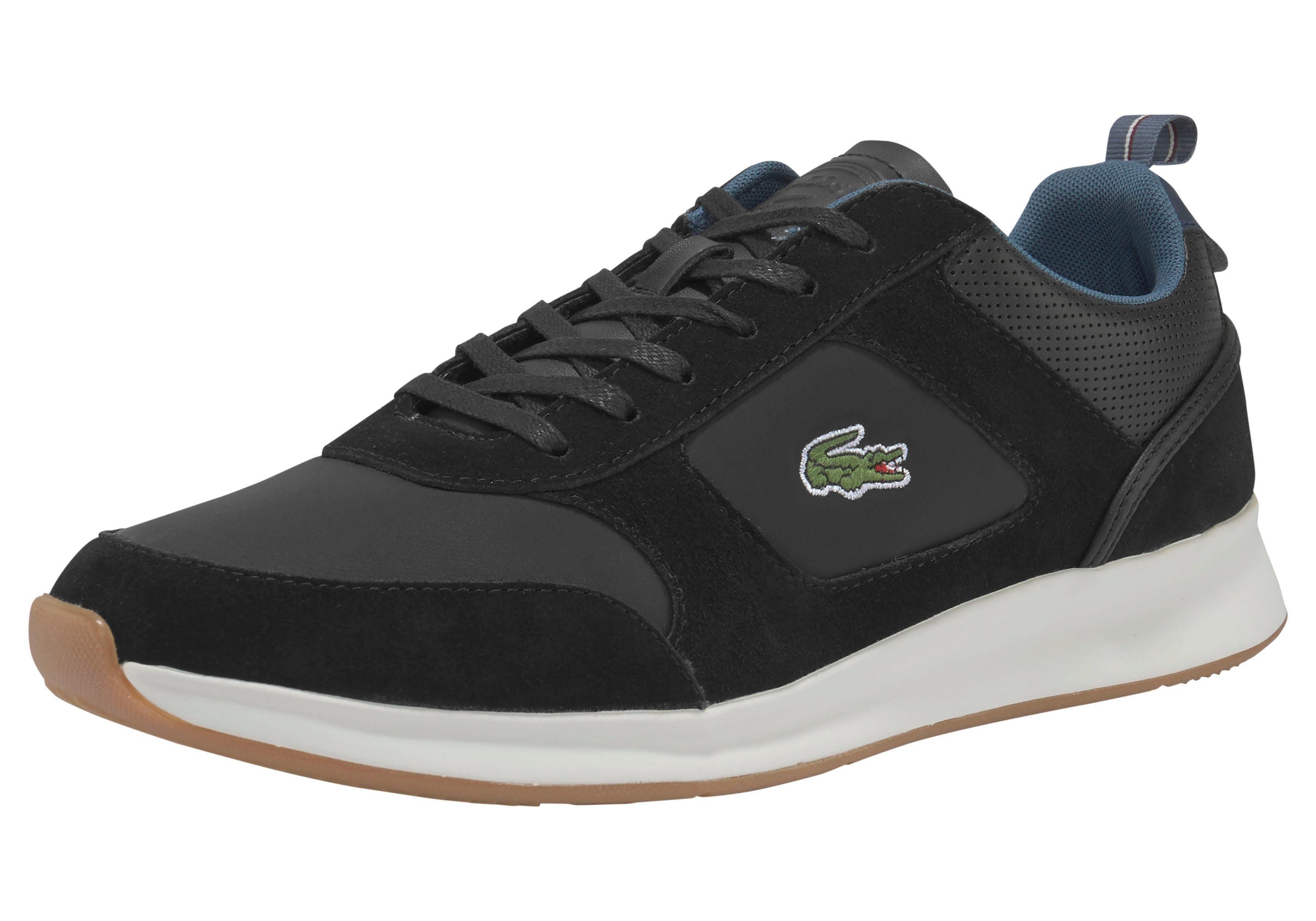 Lacoste 418 Sneaker »joggeur Online 1« KaufenOtto ExWrdCBoQe