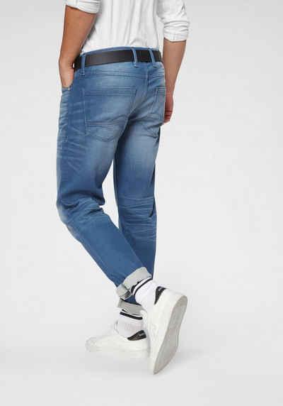 25883d86910 Jack   Jones Slim-Fit Jeans online kaufen