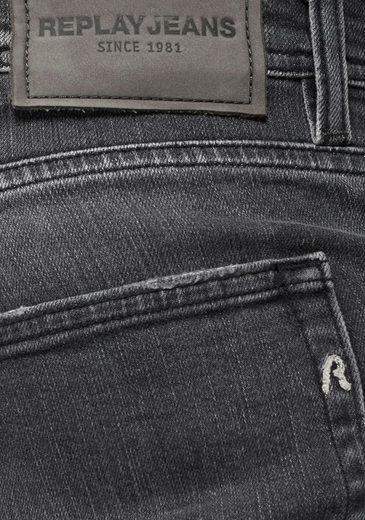 Replay fit »grover« jeans Replay Regular Regular HxqXtFv5