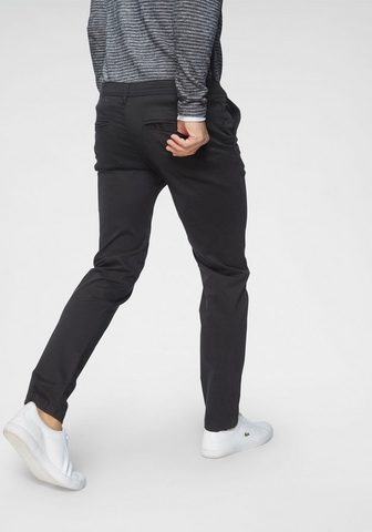 JACK & JONES Jack & Jones брюки »Marco Bo...