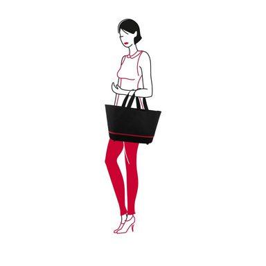 Einkaufskorb Reisenthel® Reisenthel® »shoppingbasket« Einkaufskorb wPZ4fqa