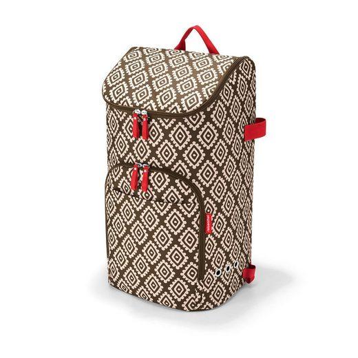 Bag« Reisenthel® Einkaufstrolley Reisenthel® »citycruiser »citycruiser Einkaufstrolley g6qxf