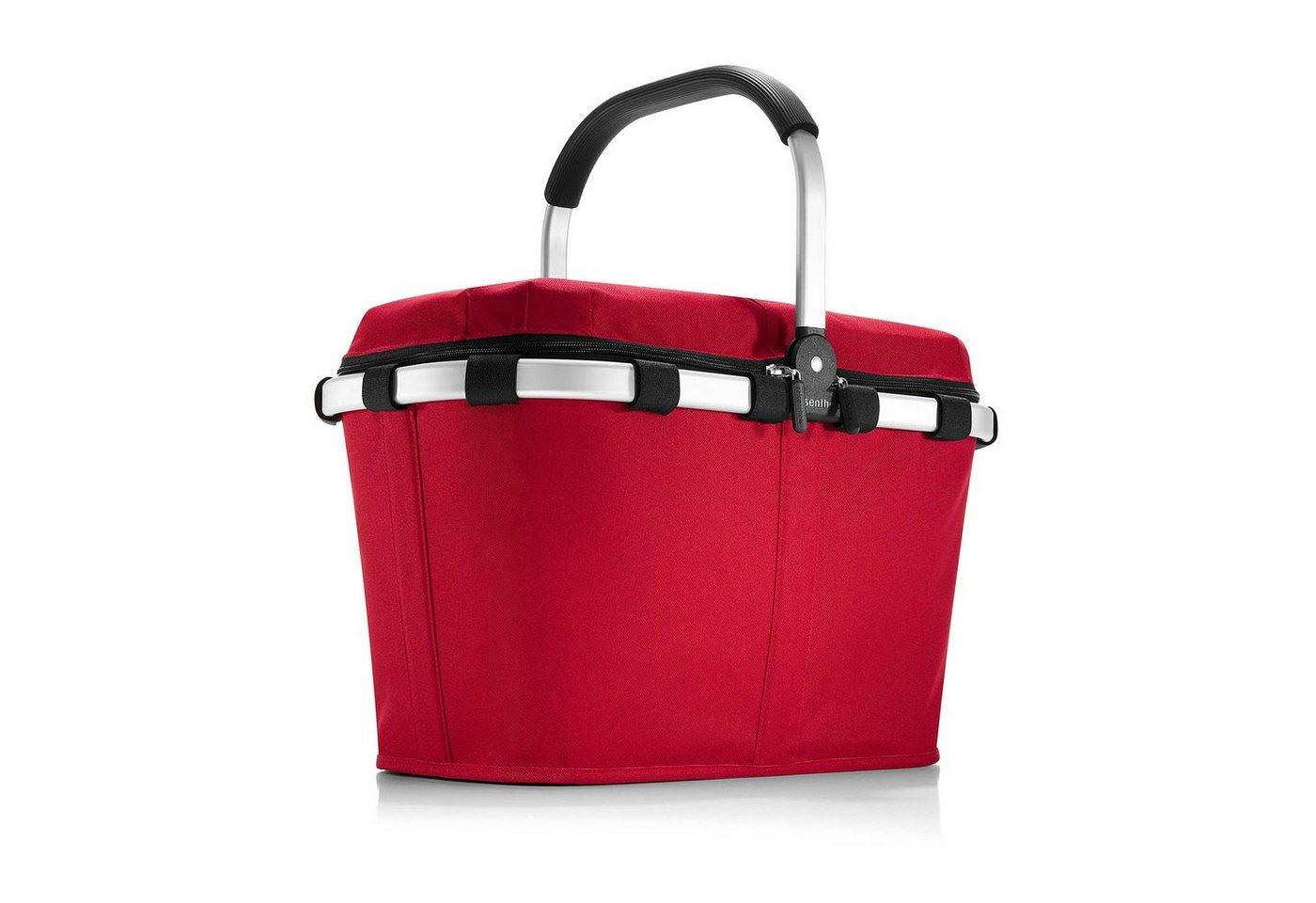 REISENTHEL® Einkaufskorb isoliert »carrybag iso« | Taschen > Handtaschen > Einkaufstasche | REISENTHEL®