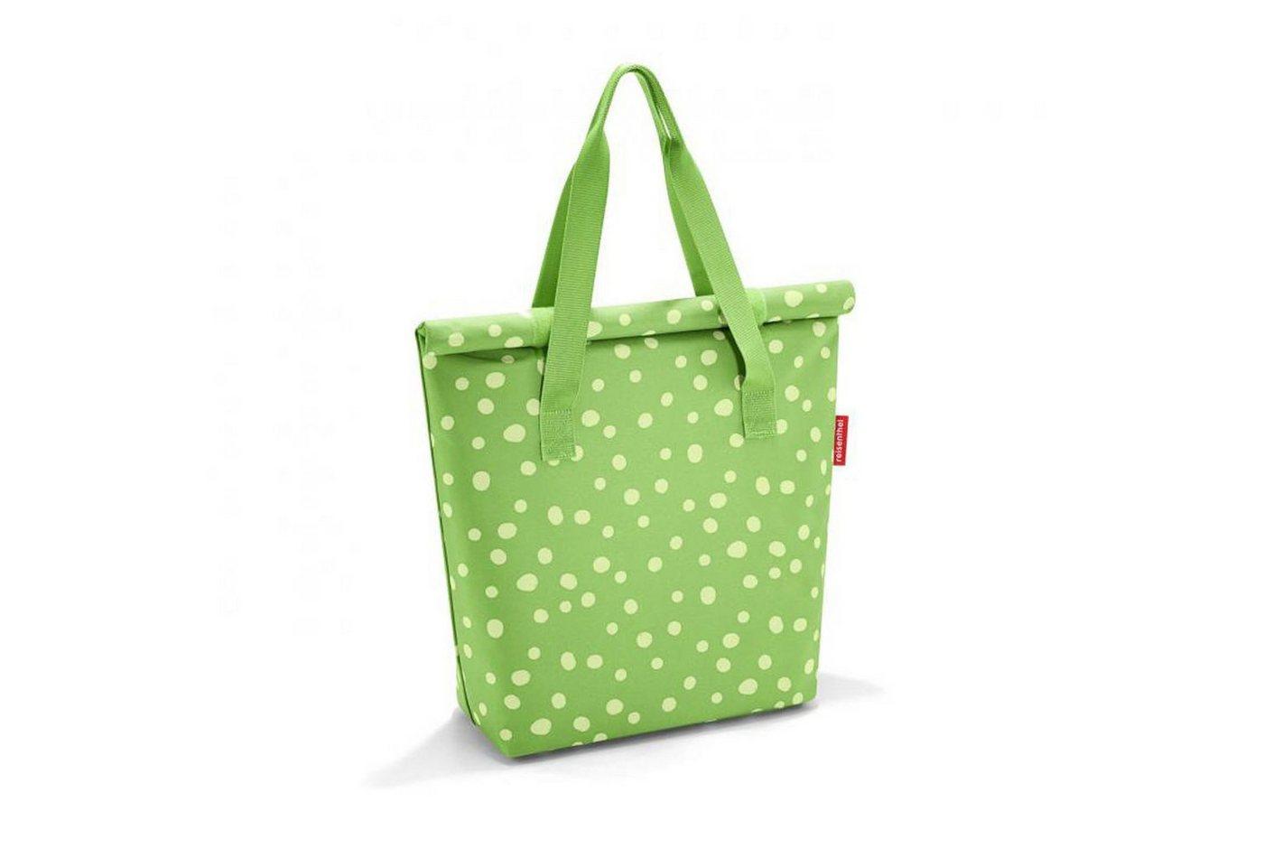 Damen REISENTHEL® Kühltasche fresh lunchbag iso L  | 04012013703881