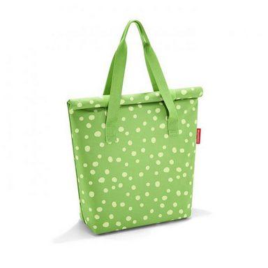Kühltasche »fresh Reisenthel® Lunchbag L« Iso R8w1q4