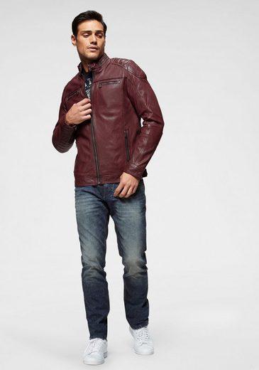 5 jeans pocket »josh« Tailor Tom Aq5xnW8q4