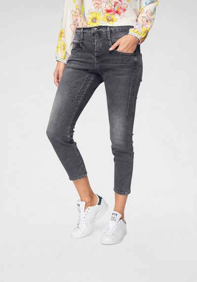 16a3ccbe6783 Günstige Boyfriend-Jeans » Reduziert im SALE | OTTO