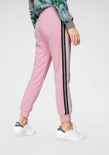 Jogger Replay Pants Athleisure Trend Im x16YqdwYX