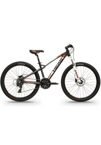 HEAD Kalnų dviratis »Ridott III« 24 Gang Sh...