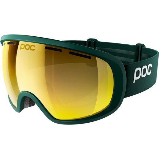POC Skibrille »Fovea Clarity«