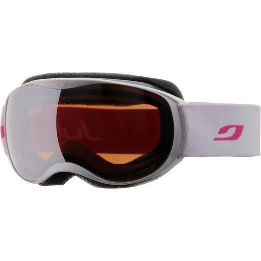 Julbo Skibrille »Atmo«