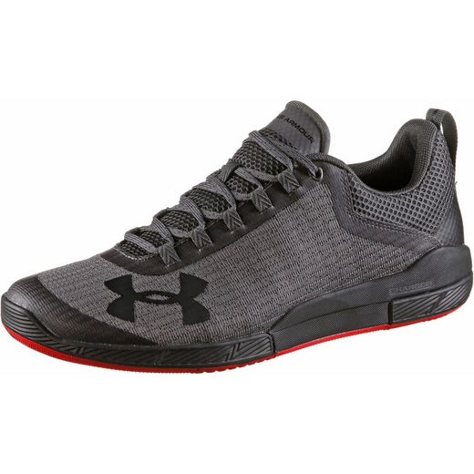 Under Armour® »UA Charged Legend TR« Fitnessschuh