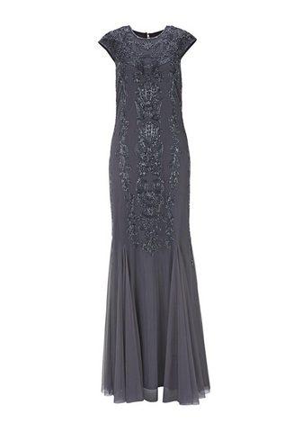 HEINE TIMELESS suknelė su iškirptė su iškirp...