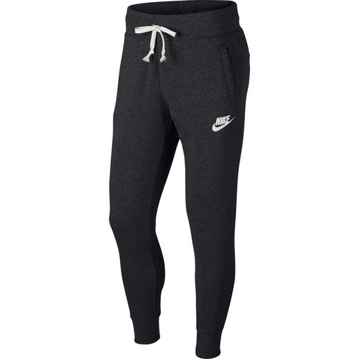 Nike Sportswear Sweathose »NSW Heritage«