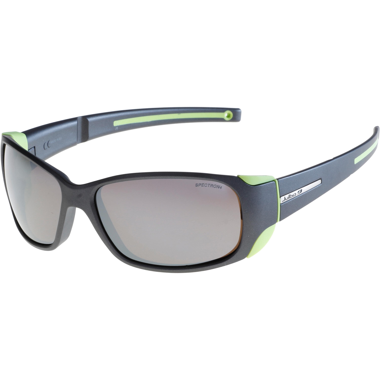 Julbo Sportbrille »Montebianco«