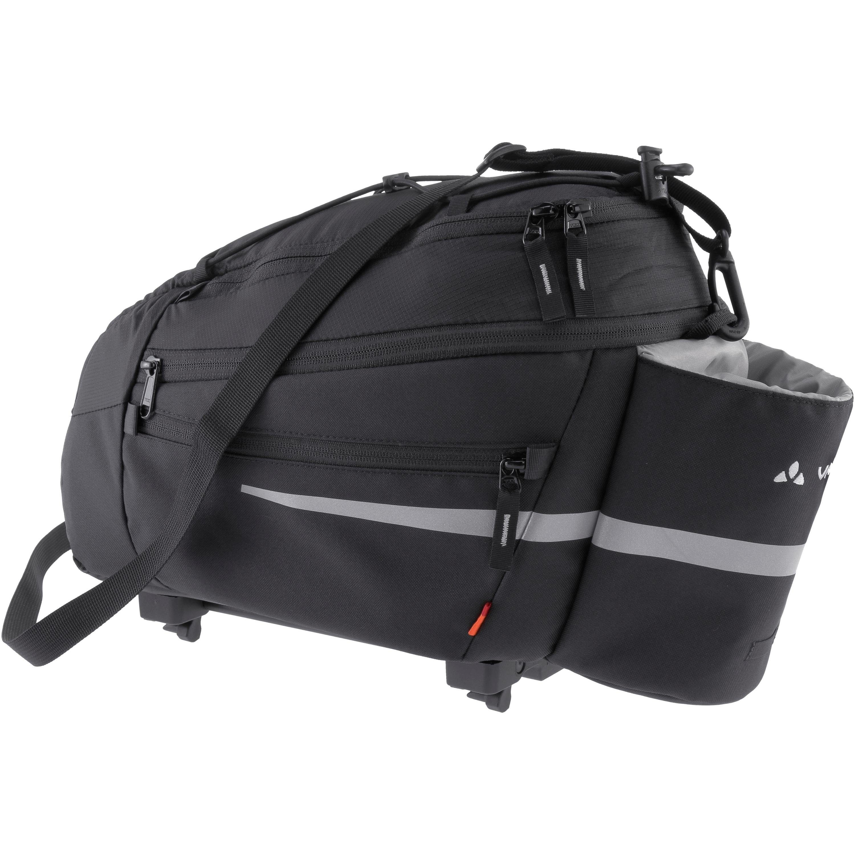 VAUDE Fahrradtasche »Silkroad«