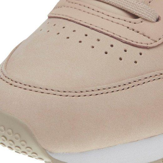 Premium« Sneaker Leather Reebok »classic Classic twPxAZ