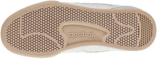 1 Sneaker »phase Pro« Reebok Classic wIEqIR