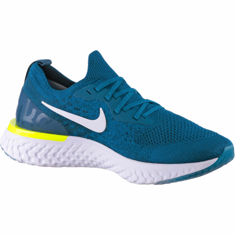 nr Schaft Artikel React Kaufen Blau Sockenähnlicher Online 6158713699 Nike Laufschuh qxtF7wq0