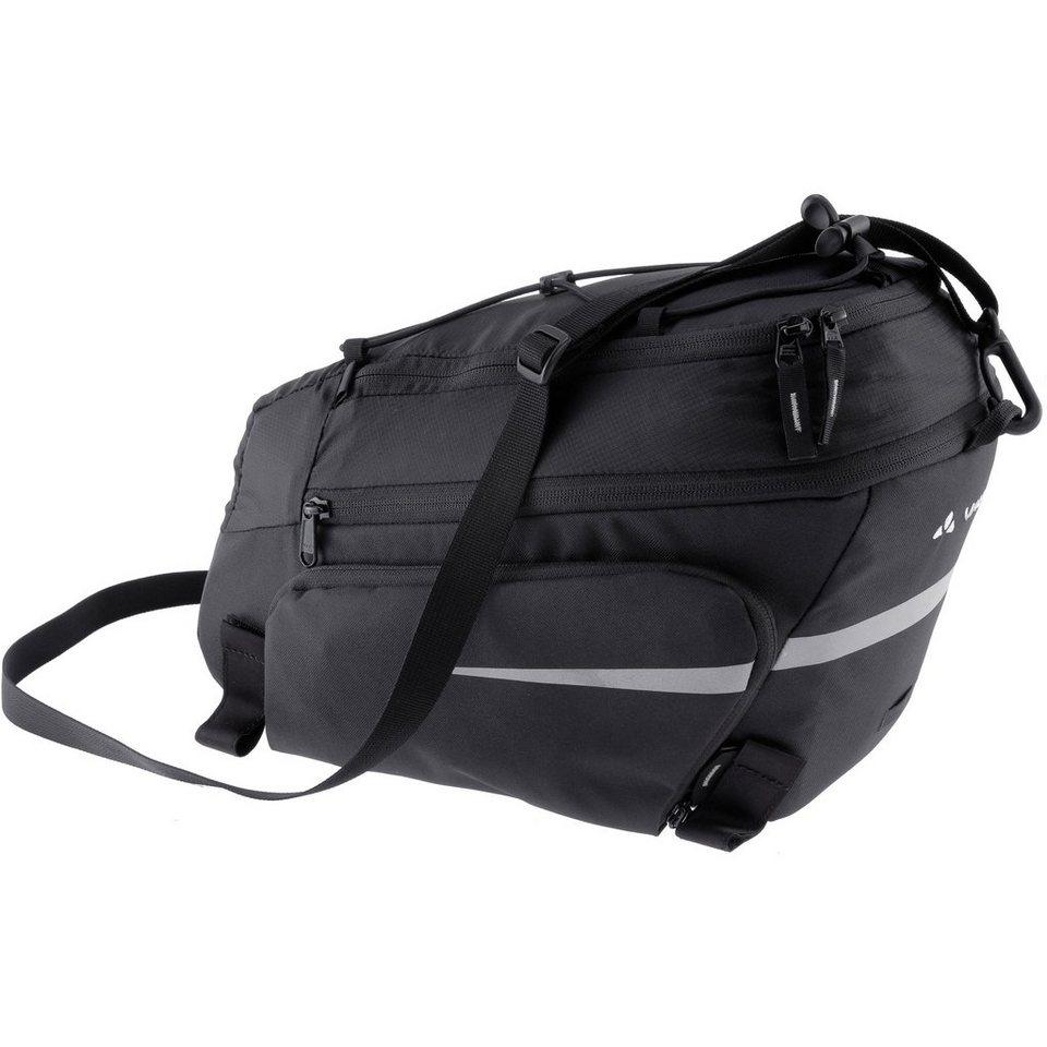 vaude fahrradtasche silkroad 9 7 liter online kaufen. Black Bedroom Furniture Sets. Home Design Ideas