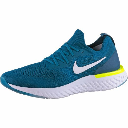 Nike »React« Laufschuh