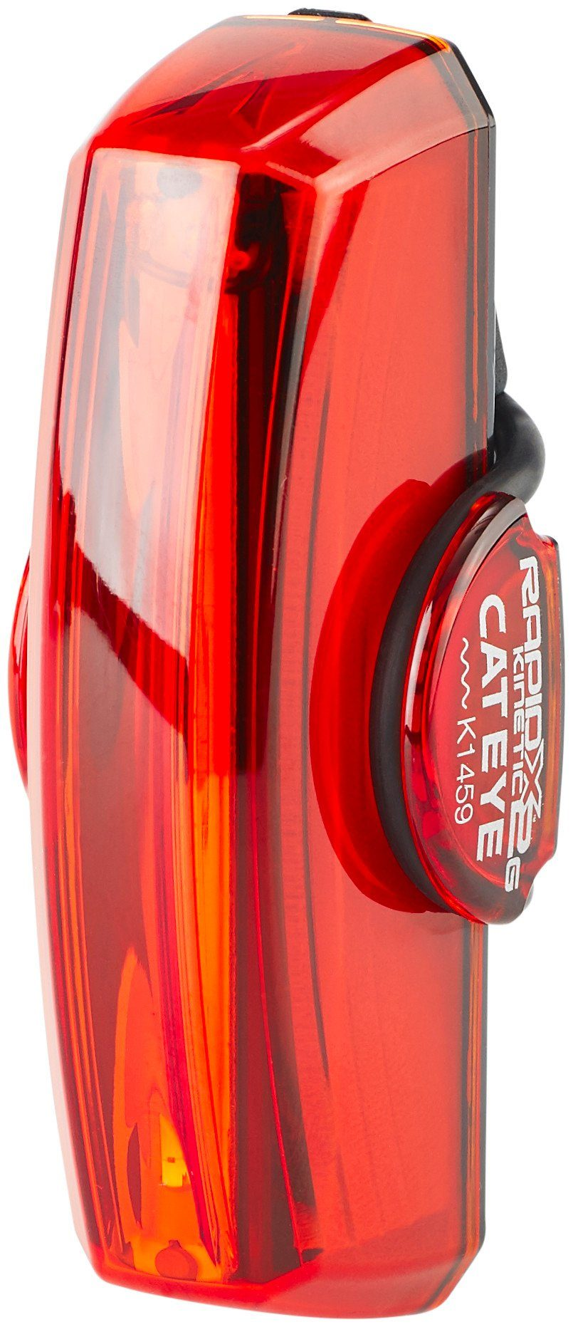 Cateye Fahrradbeleuchtung »TL-LD710GK Rapid X2G Kinetic LED Rücklicht mit«