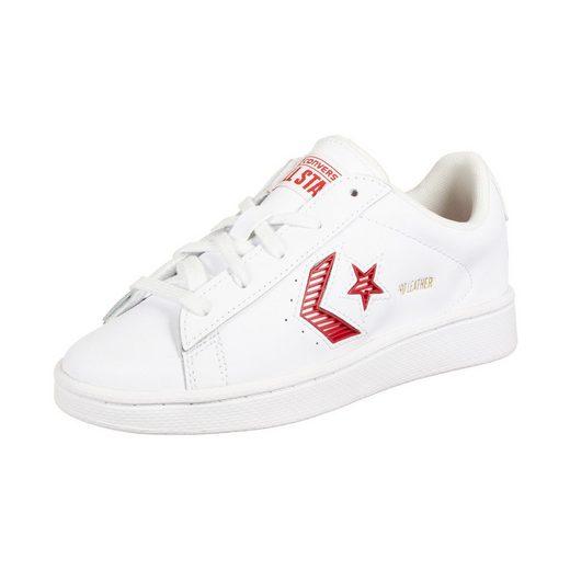 Converse »Pro Leather Ox« Sneaker