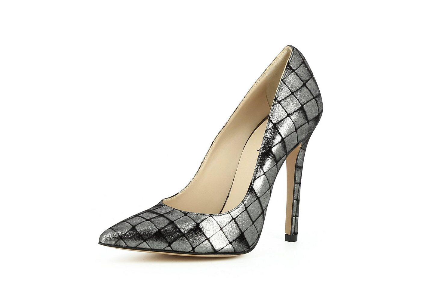 Evita »LISA« High-Heel-Pumps | Schuhe > High Heels > High Heel Pumps | Evita