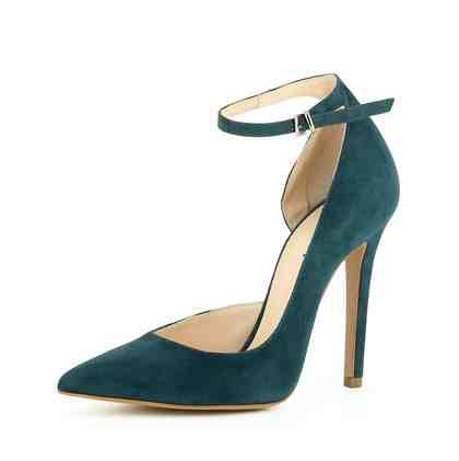 Evita »LISA« High-Heel-Pumps