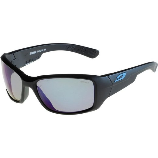 Julbo Sportbrille »Whoops«
