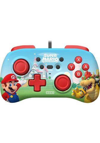 Hori »Nintendo Switch Mini Controller - Mar...