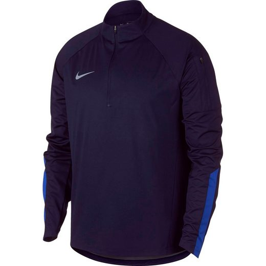 Nike Funktionsshirt »Squad«
