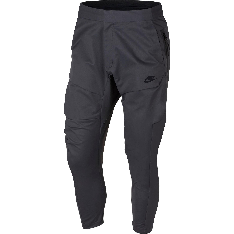 Nike Sportswear Trainingshose »Tech Pack« kaufen | OTTO
