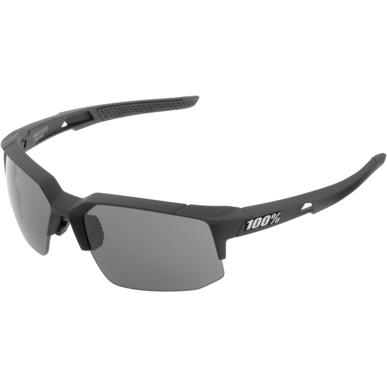ride100percent Sportbrille »Speedcoupe - Smoke Lens«