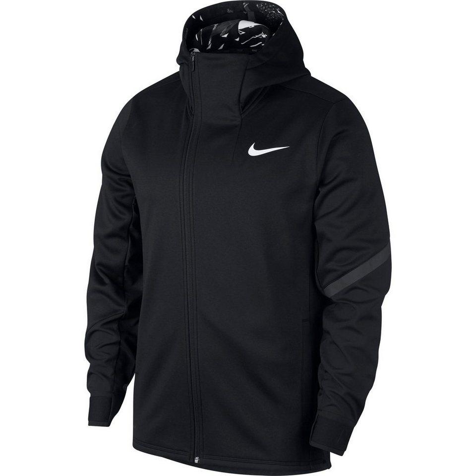 Nike Trainingsjacke