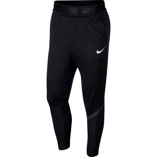 Nike Trainingshose »Thermal PX 3.0«