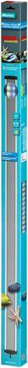 EHEIM Aquarium LED-Beleuchtung »powerLED+ marine hybrid«, 1074 mm, 34,4 W