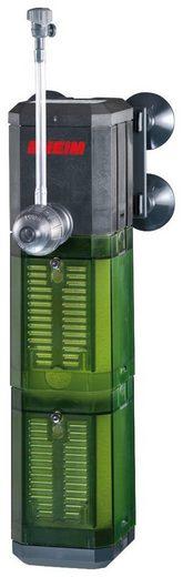 EHEIM Aquarienfilter »PowerLine 200«, 600 l/h, bis 200 l Aquariengröße
