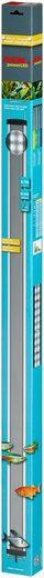 EHEIM Aquarium LED-Beleuchtung »powerLED+ fresh daylight«, 1074 mm, 30,2 W
