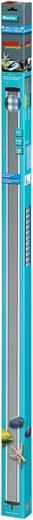 EHEIM Aquarium LED-Beleuchtung »powerLED+ marine hybrid«, 1349 mm, 44,3 W