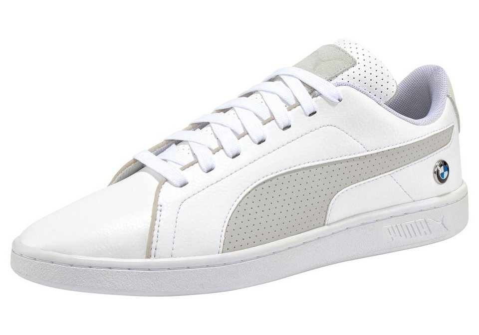 PUMA »BMW MMS Smash V2« Sneaker online kaufen  4d7503c58