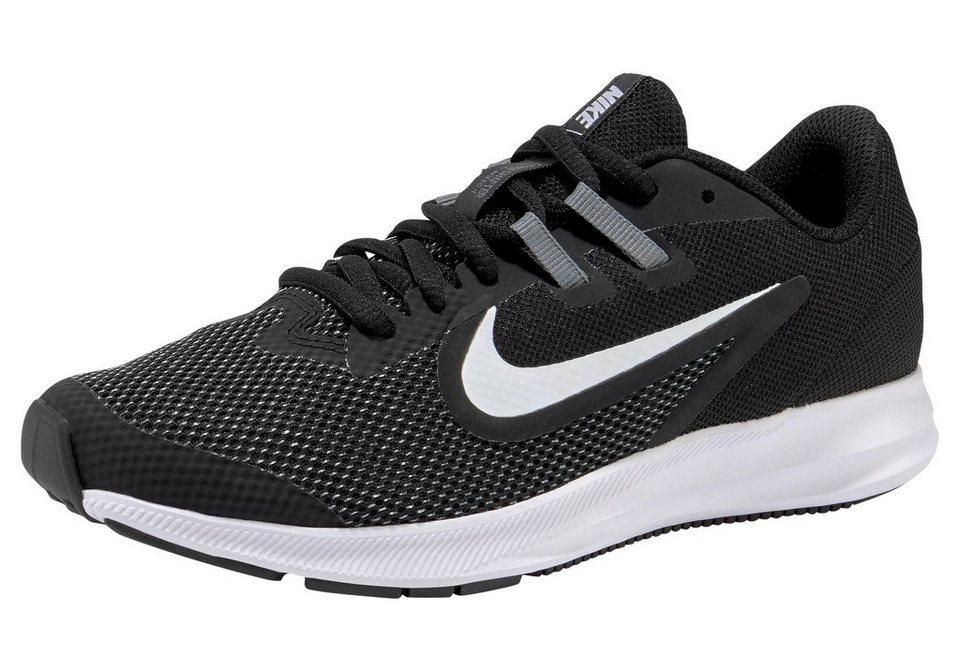 f0437e5176d619 Nike »Downshifter 9« Laufschuh online kaufen