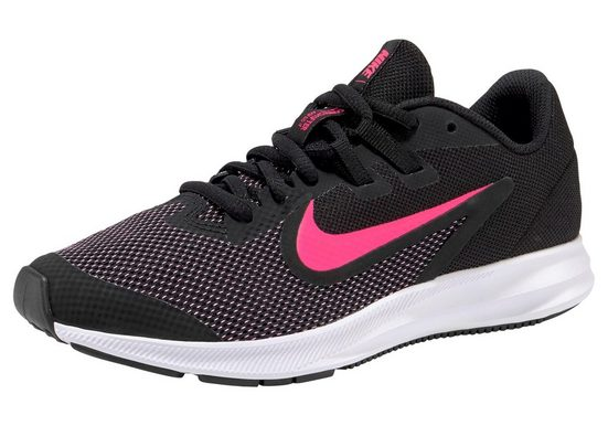 Nike »Downshifter 9« Laufschuh
