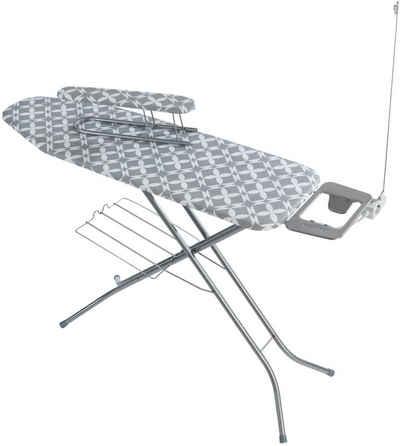 Bügelbrett Tischauflage.Bügelbretter Bügeltische Online Kaufen Otto