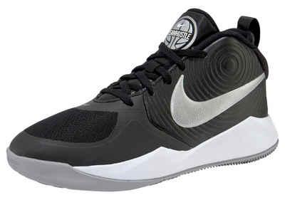 Schwarze Nike Schuhe online kaufen | OTTO