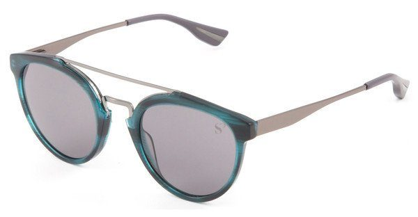 Sylvie Optics Damen Sonnenbrille »Passionate«