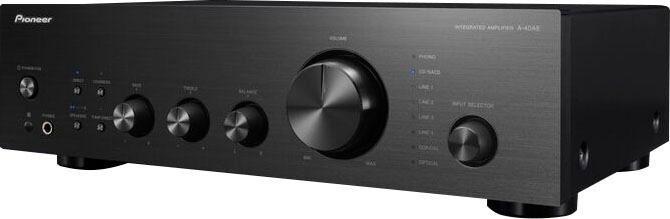 pioneer a 40ae stereo verst rker online kaufen otto. Black Bedroom Furniture Sets. Home Design Ideas