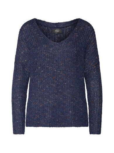 Only Strickpullover »HANNI«