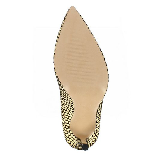 Evita »ALINA« High-Heel-Pumps
